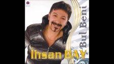 İhsan Bay - Hadi Söyle