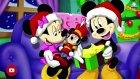 Micky Mouse Son Bölümü Nasıl Bitti