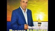 Ramazan Şanlıses - Ram zan Türküsü