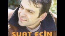 Suat Ecin - Hovarda