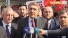 AK Parti Sevgi ile Yürüyor