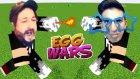 Hileci Yumurtamı Kırdı !!!!