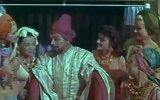 Kismet (1955) Fragman