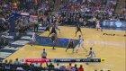Marc Gasol'den Clippers'a Karşı 20 Sayı, 5 Ribaund & 5 Asist- Sporx
