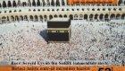 Menâkıb-ı Çihâr Yâr-i Güzîn - Dört Halifenin Üstünlükleri 15