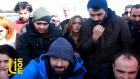 Poyraz Karayel - 81.Bölüm Kamera Arkası 22.02.2017
