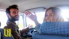 Poyraz Karayel - 82.Bölüm Kamera Arkası | Veda 01.03.2017