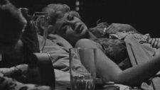 The Twilight Zone (Alacakaranlık Kuşağı) 50. Blüm (1959-64)