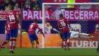 Antoine Griezmann'ın La Liga'da Attığı En Güzel 5 Gol