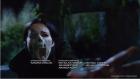 Grimm 6. Sezon 11. Bölüm Fragmanı