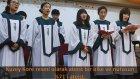 Kuzey Kore Hakkında İlginç Bilgiler -2017-