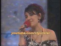 Özlem Tekin - Letajte, Galebi (Interfest Bitola 1992)