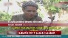 Pkk'lı Teröristleri Eğiten Alman Ajandan Şok Açıklamalar