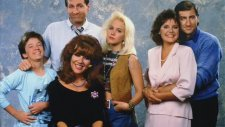 80'lerin En Popüler Dizileri