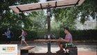 Aliağa Enerji Sota Solar Teknolojik Masa