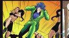 En Komik 10 Süper Kahraman ve Kötü Karakter