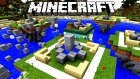 Gücümüzü Gösterdik! - Minecraft: Speed Builders