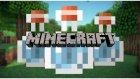 Hayvan Mısınız? - Minecraft: The Lab
