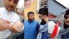 Istanbul'un En Tehlikeli Mahallesine Girdim