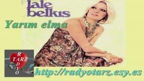 Lale Belkıs - Yarım Elma