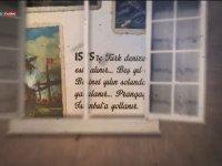 Okuma Saati Dünya  Edebiyatı 25. Bölüm (Don Kişot ce Cervantes)