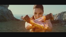 Wonder Woman (2017) Türkçe Altyazılı Fragman