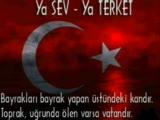 Ahmet Safak  Türkiyem