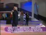 Hilal Özdemir Sallasana Mendilini - Hilalozdemir.n