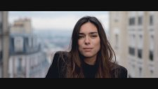 Alma - Requiem (Fransa 2017 Eurovision Şarkısı)