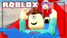 Binlerce Farklı Oyun! - Roblox