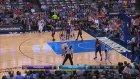 Dirk Nowitzki'den Suns'a karşı 23 sayı, 11 ribaund