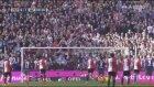 Feyenoord 5-2 Az Alkmaar Geniş Özeti HD