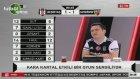 Kayserispor'un 2. golünde BJK TV!