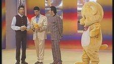 Şahane Pazar - İlk Bölüm (1994)