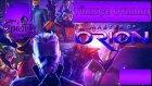 Selam Dünyalı Biz Dostuz   Master Of Orion   Türkçe Oynanış