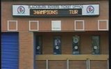 Son Haftada Şampiyonluk Kaybetmek 9  Blackburn Rovers & Manchester United