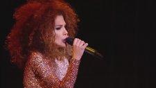 Tamara Gachechiladze - Keep The Faith (Gürcistan 2017 Eurovision Şarkısı)