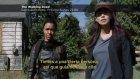 The Walking Dead 7. Sezon 14. Bölüm Fragmanı