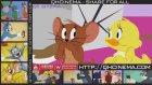 Tom Ve Jerry - Karışık Bölümler 22