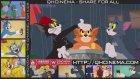 Tom Ve Jerry - Karışık Bölümler 26