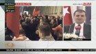 Bakan Çelik'ten Hollanda'nın Irkçı Politikasına Tepki