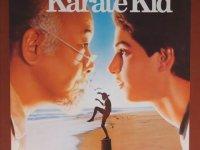 Bill Conti - The Karate Kid (Karateci çocuk) Soundtrack (1984)