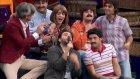 Güldür Güldür Show | Ismail Yk - Geber
