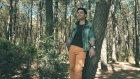 İbrahim İpek - Bitti Artık - 2017 Yeni Klip