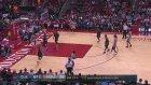 James Harden'dan Cavaliers Karşısında Triple-Double! - Sporx