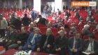 Karabük'te Geçici İş Kadrosuna Rekor Başvuru