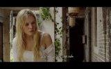 Lady Bloodfight (2016) Fragman