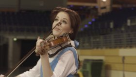 Lindsey Stirling - Beaty And The Beast