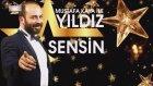 Mustafa Kaya İle Yıldız Sensin 16. Bölüm Fragmanı Lr Kozmetik İlknur Bıçak & Orhan Koçak