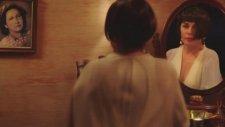 Sezen Aksu - İhanetten Geri Kalan (Official Video)